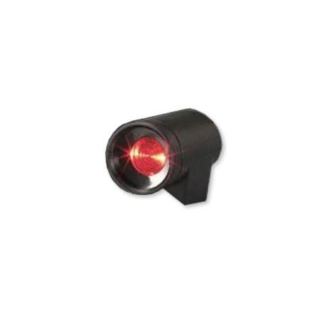 Accessories Warning/shift light | races-shop.com