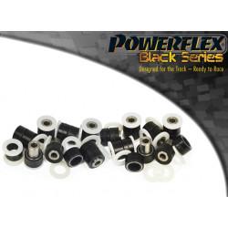 Powerflex Front and Rear Wishbone Bush Opel VX220 (Opel Speedster)