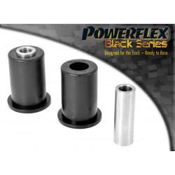 Powerflex Inner Rear Wishbone Bushes Opel VX220 (Opel Speedster)
