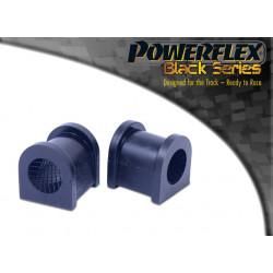Powerflex Front Anti Roll Bar Bush 19mm Opel VX220 (Opel Speedster)