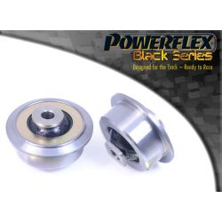 Powerflex Front Wishbone Rear Bush, Caster Adjustable Volkswagen CADDY MK4 (06/2010 - )