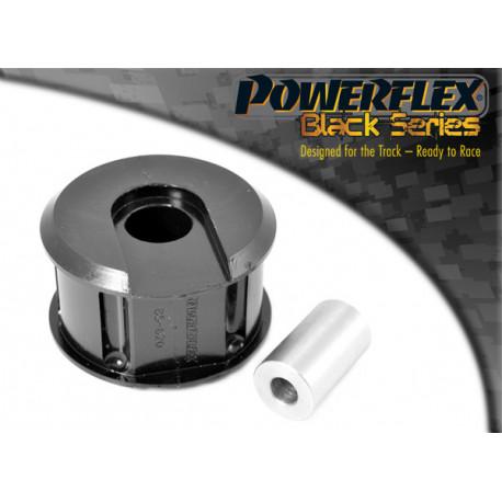 Powerflex PFF85-620R
