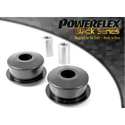 Powerflex Front Wishbone Rear Bush Volkswagen 2WD Typ 1J