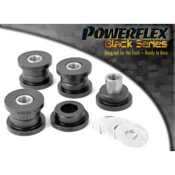 Powerflex Front Anti Roll Bar Link Bush Kit Volkswagen 2WD Typ 1J