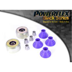 Powerflex Front Wishbone Rear Bush (Motorsport Use) Volkswagen 2WD Typ 1J