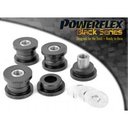 Powerflex Front Anti Roll Bar Link Bush Kit Volkswagen R32/4motion