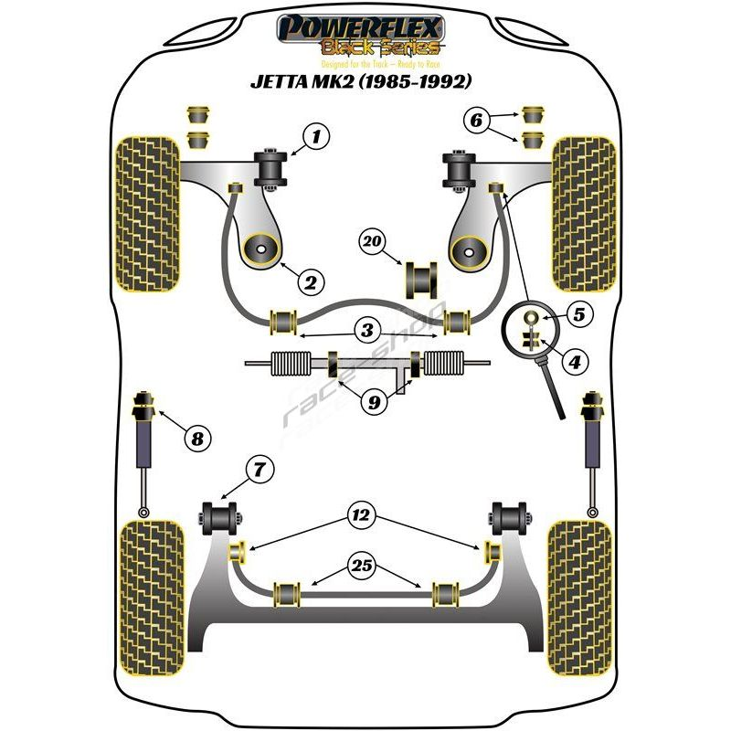 Suspension Diagram As Well 2001 Vw Golf Front Suspension On Vw Jetta