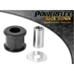 Powerflex Front Engine Mount Dog Bone Small Bush Volkswagen New Beetle & Cabrio 2WD (1998-2011)