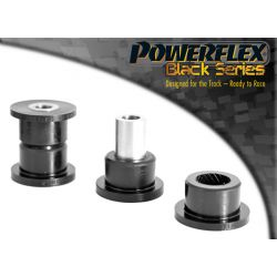 Powerflex Front Arm Front Bush Volkswagen T5 Transporter inc. 4Motion (2003-2015)