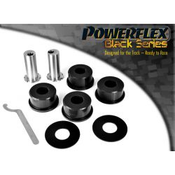 Powerflex Rear Arm Outer Bush, Adjustable Volkswagen T5 Transporter inc. 4Motion (2003-2015)