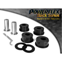 Powerflex Rear Arm Inner Bush, Adjustable Volkswagen T5 Transporter inc. 4Motion (2003-2015)