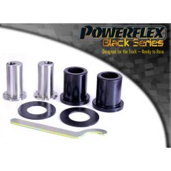 Powerflex Front Arm Front Bush, Camber Adjustable Volkswagen T6 Transporter (2015 - )