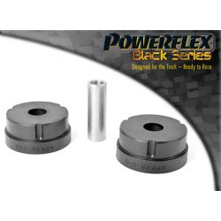 Powerflex Front Upper Engine Mounting Volvo 850, S70, V70 (up to 2000)