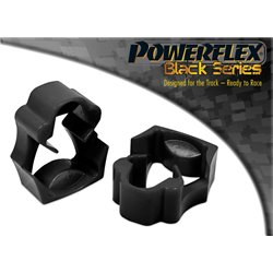 Powerflex Torque Rod Insert Volvo S60 (2010 on)