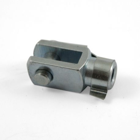 Brake cylinders, brake bias valves FORKJOINT - 5/16 UNF | races-shop.com