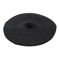 Velcro fastener protective Tape