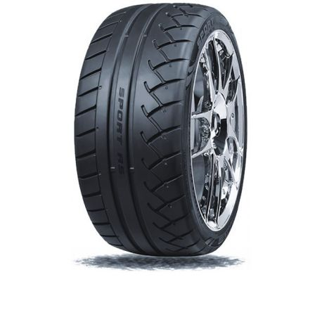 Racing tyres Westlake Sport RS R17 | races-shop.com