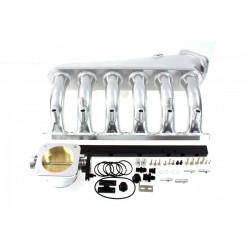 Intake manifold BMW E34/ E36 M50