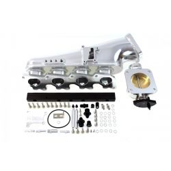 Intake manifold Nissan 200SX S13