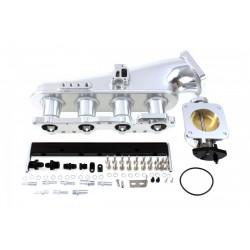 Intake manifold Nissan 200SX S14