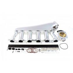 Intake manifold Nissan RB20