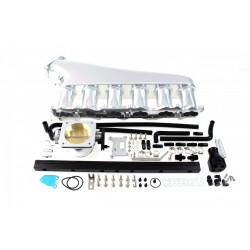Intake manifold Nissan RB25