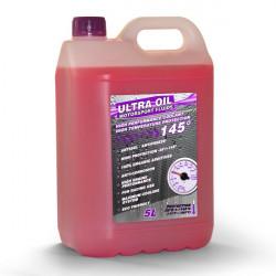 Cooling liquid Ultra Oil 145°