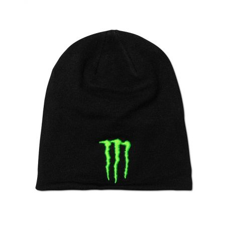 4abe3bb49af Caps VALENTINO ROSSI Monster beanie