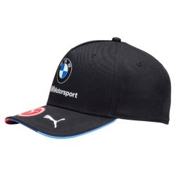 BMW MOTORSPORT Team 2018 cap