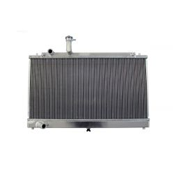 ALU radiator for Honda Mazda 6 GG GY 02-07 1.8 2.0 2.3L