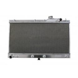 ALU radiator for Mazda MX-5 90-97