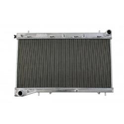 ALU radiator for Subaru Impreza GF 99-01