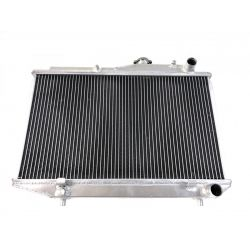ALU radiator for Toyota AE86
