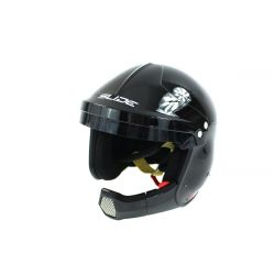 Helmet SLIDE BF1-R7 COMPOSITE with FIA