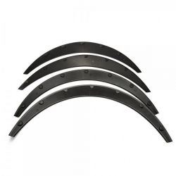 Fender flares (small)