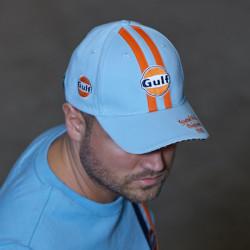 GULF1970 cap (kids size)