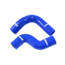 Silicone hoses for TurboWorks Audi TT 1.8T 225bhp 98/06 AMK/BAM