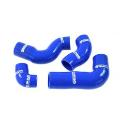Silicone hoses for VW Golf 6 2.0TDI Jetta 10+ 2.0T
