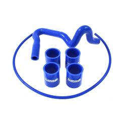 Silicone water hose - Audi A4 B5 1.8T