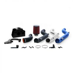 Performance air intake Mishimotor Ford Focus RS 2015+