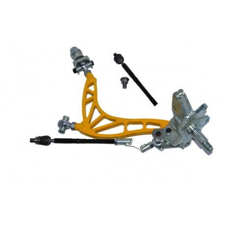 Lock kit Nissan 300ZX Z31  c04b89bfe8a