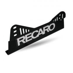 RECARO Pole Position seat brackers, FIA (pair)