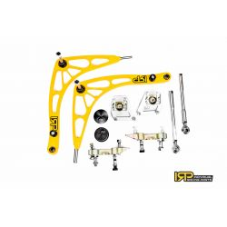 IRP lock kit V1 BMW E30