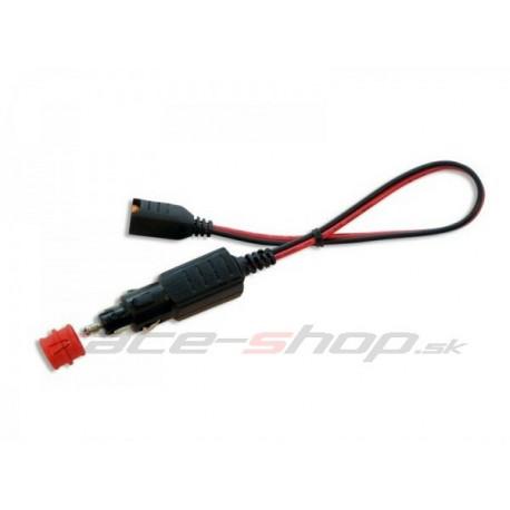 Battery chargers CTEK COMFORT CONNECT CIG PLUG | races-shop.com