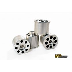 IRP rear subframe aluminium bushings BMW E8x/ E9x