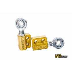 IRP adjustable front arm bushing BMW E30/ E36