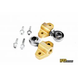 IRP adjustable front arm bushing BMW E46/ E85/ E86