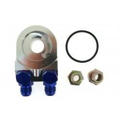 Adapter 45° AN8, AN10