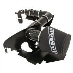 Performance air intake RAMAIR (Stage 2 - 90mm) 2.0 TFSI K04 Audi/ SEAT/ Škoda/ VW