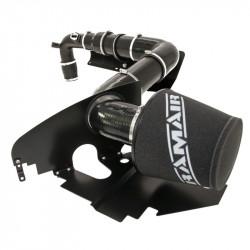 Performance air intake RAMAIR (Stage 2 - 90mm) 2.0 TFSI K04 Audi S3/ Seat CUPRA R/ VW GOLF 30
